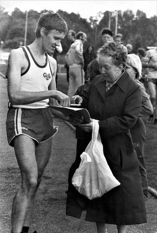 Tisarloppet 1981 Jorma Sippola Enhörna Majken Nilsson (002).jpg