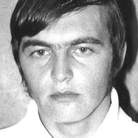 Stefan Sjöström.jpg