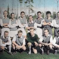 18 IFK fotboll 1965.jpg