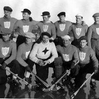 10 Första allsvenska 1944 bra bild.jpg