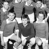 Ungdomslag i handboll.jpg