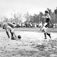 7 Fotboll IFK -Laxå0001.jpg