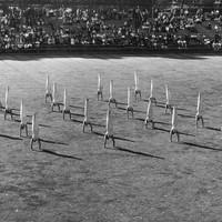 Truppgymnastik - Uppvisning.jpg
