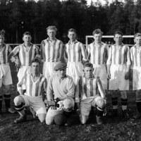 13 IFK 30-talet.jpg