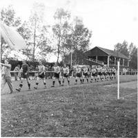 19 IFK Fotboll på Idrottsparken.jpg