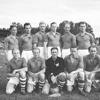 Bild 2 1949 Sydnärkesalliansen.jpg
