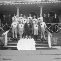 16 IFK Borgmästareholmen 1907  text finns.jpg