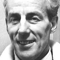 Sven Bergström.jpg