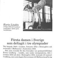 Notis om Karin Lindén.jpg
