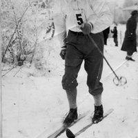 4 Bengt Rehnvall skidor 003.jpg