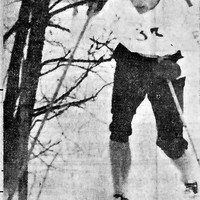 30 Per-Olof Lundin IFK Askersund Tivedsloppet 1956  etta vinnare.jpg