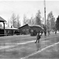 11 Gamla Idrottsparken skridsko Stefan Schutzer 70-tal.jpg