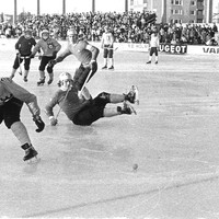 Matchbild Bandy.jpg
